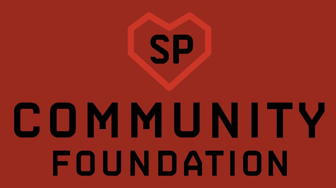 Spanish Peaks Community Foundation - proud sponsor of Big Sky Bigge mountain bike race